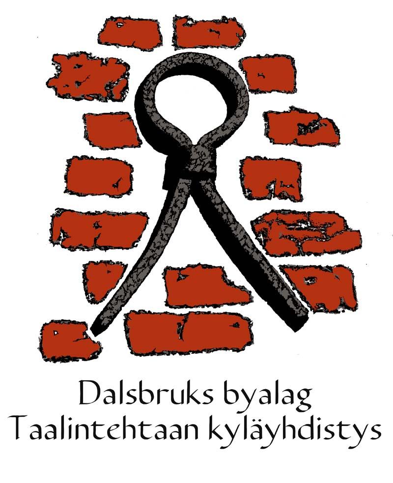 Dalsbruks Byalag rf