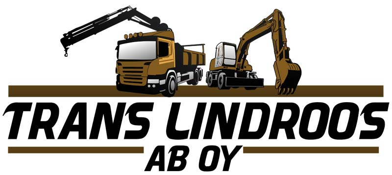 Trans Lindroos Ab Oy